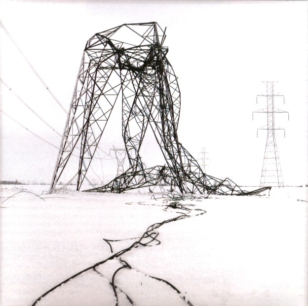 collapsed_tower